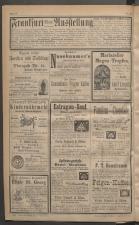 Ischler Wochenblatt 18810814 Seite: 6