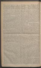 Ischler Wochenblatt 18810918 Seite: 2