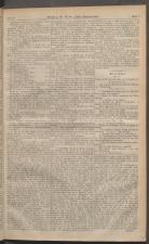 Ischler Wochenblatt 18810918 Seite: 3