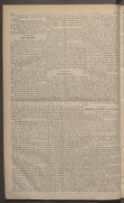 Ischler Wochenblatt 18810918 Seite: 4