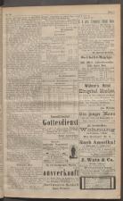 Ischler Wochenblatt 18810918 Seite: 5