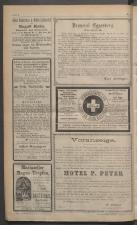Ischler Wochenblatt 18810918 Seite: 6