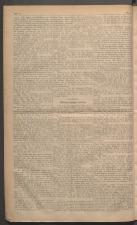 Ischler Wochenblatt 18811002 Seite: 2