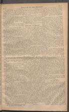 Ischler Wochenblatt 18811002 Seite: 3