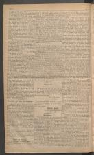 Ischler Wochenblatt 18811002 Seite: 4