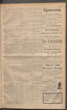 Ischler Wochenblatt 18811002 Seite: 5