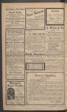 Ischler Wochenblatt 18811002 Seite: 6