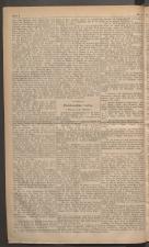 Ischler Wochenblatt 18811009 Seite: 2