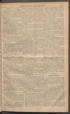 Ischler Wochenblatt 18811009 Seite: 3