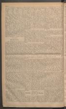 Ischler Wochenblatt 18811009 Seite: 4