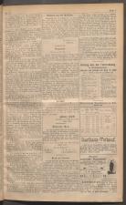 Ischler Wochenblatt 18811009 Seite: 5