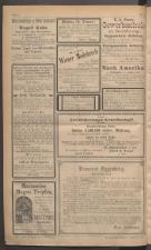 Ischler Wochenblatt 18811009 Seite: 6