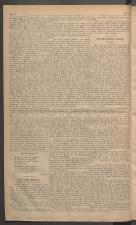 Ischler Wochenblatt 18811023 Seite: 2