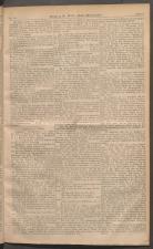 Ischler Wochenblatt 18811023 Seite: 3