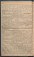 Ischler Wochenblatt 18811023 Seite: 4