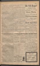 Ischler Wochenblatt 18811023 Seite: 5