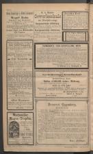 Ischler Wochenblatt 18811023 Seite: 6