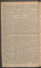 Ischler Wochenblatt 18811106 Seite: 2