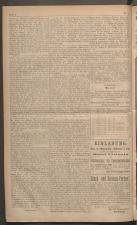 Ischler Wochenblatt 18811106 Seite: 4