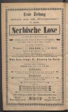 Ischler Wochenblatt 18811106 Seite: 6