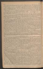 Ischler Wochenblatt 18811204 Seite: 2