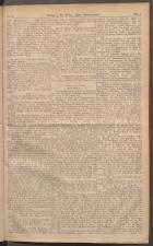 Ischler Wochenblatt 18811204 Seite: 3