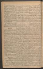Ischler Wochenblatt 18811204 Seite: 4