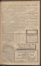Ischler Wochenblatt 18811204 Seite: 5