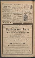 Ischler Wochenblatt 18811204 Seite: 6