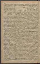Ischler Wochenblatt 18820108 Seite: 2