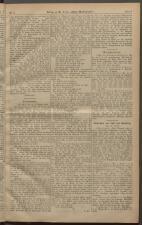 Ischler Wochenblatt 18820108 Seite: 3