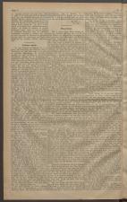 Ischler Wochenblatt 18820108 Seite: 4