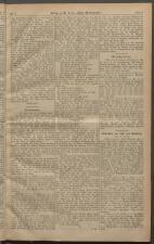 Ischler Wochenblatt 18820108 Seite: 5