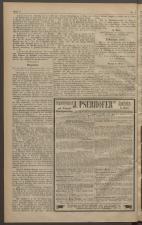 Ischler Wochenblatt 18820108 Seite: 6