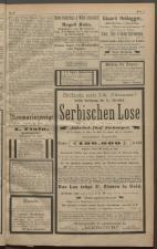 Ischler Wochenblatt 18820108 Seite: 7