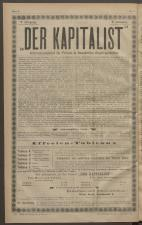 Ischler Wochenblatt 18820108 Seite: 8