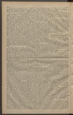 Ischler Wochenblatt 18820219 Seite: 2