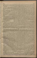 Ischler Wochenblatt 18820219 Seite: 3