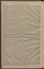Ischler Wochenblatt 18820219 Seite: 4
