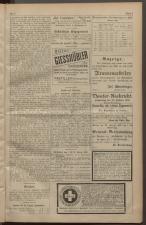 Ischler Wochenblatt 18820219 Seite: 5