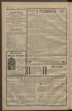 Ischler Wochenblatt 18820219 Seite: 6