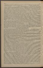 Ischler Wochenblatt 18820430 Seite: 2
