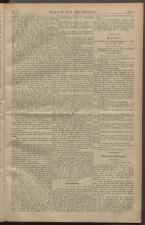 Ischler Wochenblatt 18820430 Seite: 3