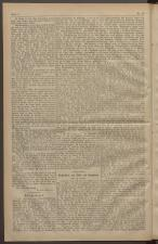 Ischler Wochenblatt 18820430 Seite: 4