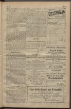 Ischler Wochenblatt 18820430 Seite: 5