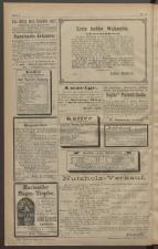 Ischler Wochenblatt 18820430 Seite: 6