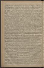 Ischler Wochenblatt 18820521 Seite: 2
