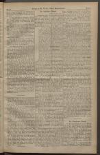 Ischler Wochenblatt 18820521 Seite: 3