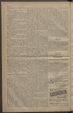 Ischler Wochenblatt 18820521 Seite: 4