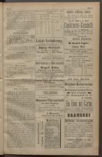 Ischler Wochenblatt 18820521 Seite: 5